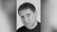 Pogostite.ru - В Москве скончался актер фильма «Бумер»