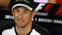 Pogostite.ru - Гонщика «Формулы-1» ограбили на £300 тыс, усыпив его газом