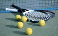 Pogostite.ru - AZIMUT Hotel Sochi открывает теннисную академию на территории отеля