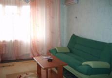 Меридиан (временно закрыт) Апартаменты