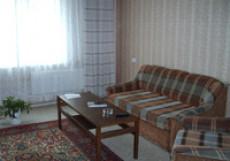 Меридиан (временно закрыт) Койкоместо в 4-местной квартире 4-комнатной
