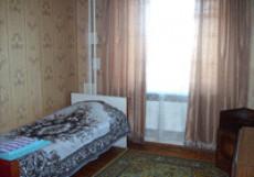 Меридиан (г. Саяногорск) Койкоместо в 4-местном номере