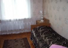 Меридиан (временно закрыт) Койкоместо в 2-местной квартире 3-комнатной