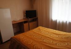 Энергетик (п. Рефтинский, Свердловская область) Люкс 1-комнатный