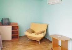 БЕЛОТЕЛЬ Гостиничный комплекс (г. Белгород, центр) 1-местный номер