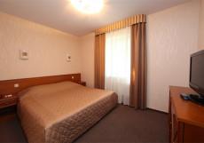 Джунгли отель - Айвенго коттеджи | Подольск | Симферопольское ш. 41 км Аренда Коттеджа № 1 для 4 человек