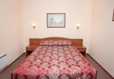 ПИЙПУН ПИХА (г. Сортавала, остров Валаам) Двухместный стандартный с одной кроватью