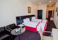 Hotel Royal СТАНДАРТ Ночной тариф (действуетс 24-00)