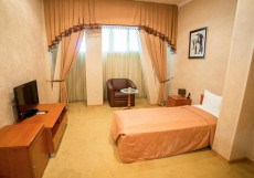 Hotel Royal БИЗНЕС Ночной тариф (действует с 24-00)