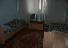 СВ МИНИ-ОТЕЛЬ  (г. Тюмень, центр) Двухместный
