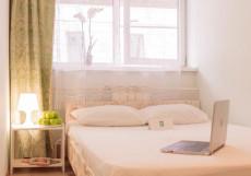 АНДРОН - ХОРОШИЙ ОТЕЛЬ (м. Площадь Ильича, Римская) Стандарт с одной кроватью