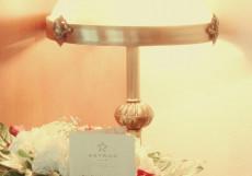АСТРУС - Центральный Дом Туриста | м. Юго Западная | Ленинский проспект ПАКЕТ ДЛЯ МОЛОДОЖЕНОВ РОМАНТИКА