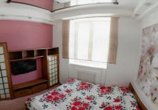 НЕПТУН (г. Новочебоксарск) Бюджетный двухместный с одной кроватью