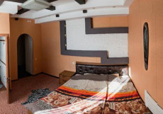 НЕПТУН (г. Новочебоксарск) Улучшенный двухместный с одной кроватью