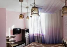 НЕПТУН (г. Новочебоксарск) Двухместный с одной кроватью