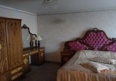 ЯХОНТ (г. Красноярск, Проспект Металлургов ) Апартаменты улучшенные