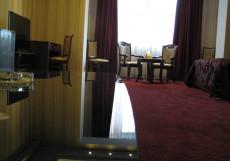 ФОРУМ (г. Ереван, центр) Улучшенные апартаменты