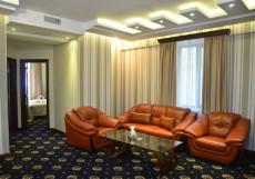 ФОРУМ (г. Ереван, центр) Апартаменты