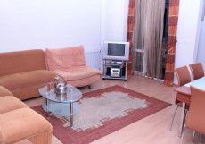 PARK APARTMENTS (г.Ереван) Апартаменты с 1 спальней