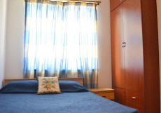 PARK APARTMENTS (г.Ереван) Апартаменты с 2 спальнями