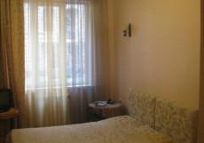 КОРОНА (г. Ереван, центр) Стандартный двухместный номер с 1 кроватью или 2 отдельными кроватями
