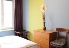 КВАРТИРА ПОСУТОЧНО НА ВВЦ (м. ВДНХ) Апартаменты с 2 спальнями
