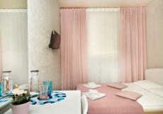 TIME HOTEL (м. Люблино) Стандарт +