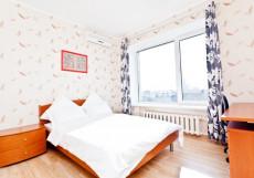 КВАРТИРА МИНИ-ОТЕЛЬ КРЕМЛЬ (м. Таганская) Апартаменты