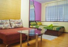 9 НОЧЕЙ (г. Петрозаводск, центр) Апартаменты