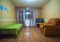 9 НОЧЕЙ (г. Петрозаводск, центр) Апартамент Студия