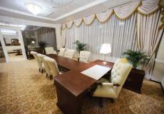 Президент-Отель (г. Минск, центр города, станция метро Купаловская) President Suite
