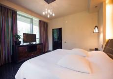 МОНА (Свадебный Загородный отель) Junior Suite