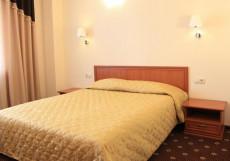 ДВИНА (г. Великий Устюг) Улучшенный двухместный номер с 1 кроватью