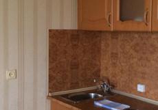МОСКВИЧ (м. Текстильщики, Рязанский проспект) Полулюкс с кухней