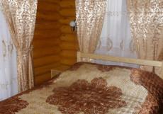 НАДЕЖДА ГОСТЕВОЙ ДОМ (г. Миллерово) Двухместный с одной кроватью