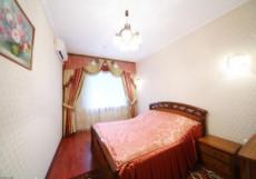 КОЛОНТАЕВО (Московская обл., 27 км от МКАД) Апартаменты