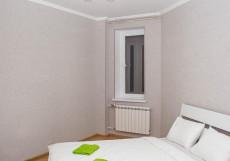 МС ПАВШИНО - MS Apartments (г. Красногорск, м. Мякинино) Апартаменты для 4 человек