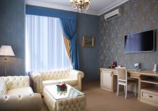 ПЕКИН | м. Маяковская, м. Белорусская Люкс Гранд Панорамный
