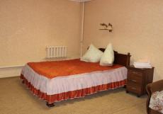 Гостевой дом Любимцевой (г. Суздаль, исторический центр) Эконом с общей ванной комнатой