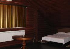 СИН ДОН (Г. НАЛЬЧИК, ЦЕНТР ГОРОДА) Улучшенный люкс 55 м²