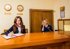 ГРАНД КАВКАЗ (Г. НАЛЬЧИК, парк Долинск) Двухместный номер с 2 отдельными кроватями 25 м²