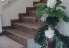 АПАРТ ОТЕЛЬ ШУКОВА 39 (Г. НАЛЬЧИК, ЦЕНТР ГОРОДА) Апартаменты-студио 70 м²