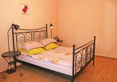 АПАРТ КВАРТИРА ПОСУТОЧНО (м Выставочная, м Деловой центр) Квартира на период от 3 и более суток