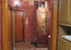 АПАРТАМЕНТЫ НА ЛЕРМОНТОВА (Г. СУРГУТ, В ЦЕНТРЕ) Апартаменты с 3 спальнями 120 м²