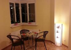 АПАРТАМЕНТЫ СУРГУТ (Г. СУРГУТ, ЦЕНТР ГОРОДА) Стандартные апартаменты 29 м²