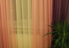 КЛЕН (Г. СУРГУТ, СЕВЕРНЫЙ ПРОМЫШЛЕННЫЙ Р-Н) Cемейный номер с отдельной ванной комнатой