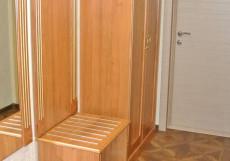 СУРГУТ БУТИК-ОТЕЛЬ (Г. СУРГУТ, ВОСТОЧНЫЙ Р-Н) Двухместный номер Делюкс с 1 кроватью