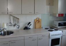 SYRGUTAPARTMENTS (Г. СУРГУТ, ЦЕНТР ГОРОДА) Апартаменты с 2 спальнями 54 м²