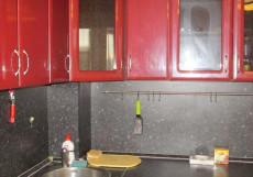 АПАРТАМЕНТЫ НА ФЛЕГОНТА ПОКАЗАНЬЕВА (Г. СУРГУТ, ЦЕНТР ГОРОДА) Апартаменты с 1 спальней