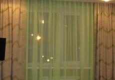 ВЕНЕЦИЯ (Г. СУРГУТ, 10 МИНУТ ОТ ИСТОРИЧЕСКОГО РАЙОНА) Двухместный номер с 2 отдельными кроватями